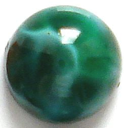 3.5mm Round Cabochons (Specialty)