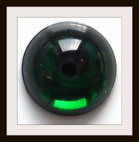 4MM (2194) MEDIUM EMERALD COLOR ROUND CABS