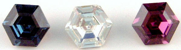 10mm (4730) Hexagon