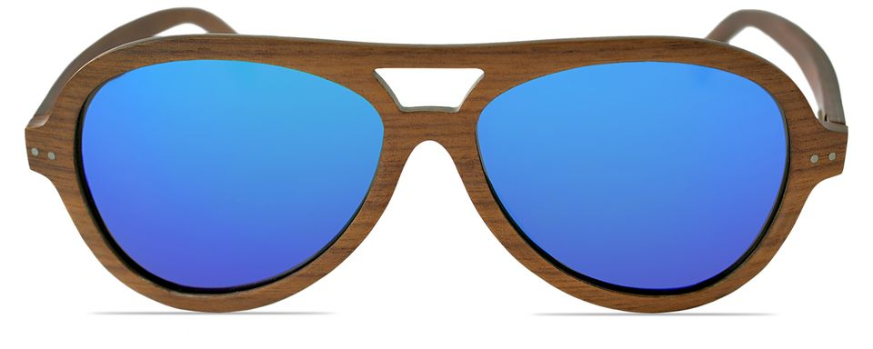 Chamonix sunglasses