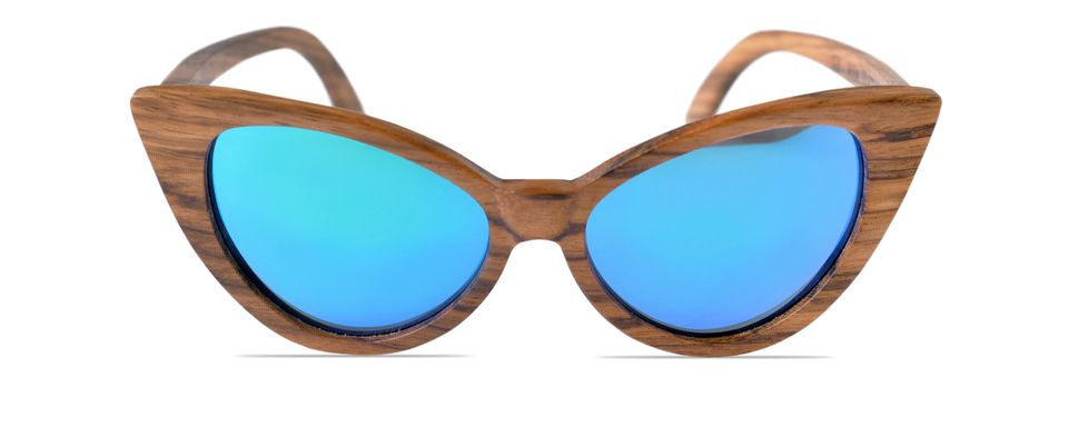 St Tropez womens sunglasses