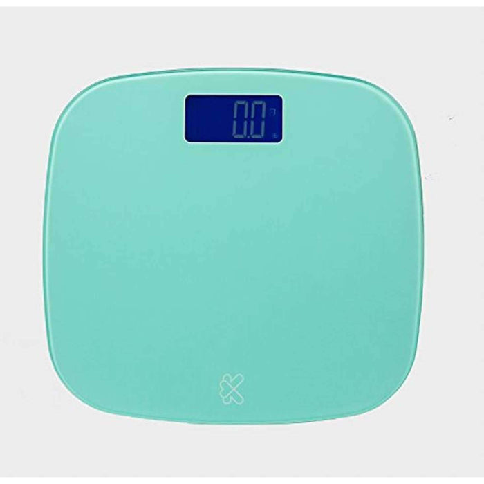 Wellnostics - Kinetik Wellbeing Bluetooth Digital Scales