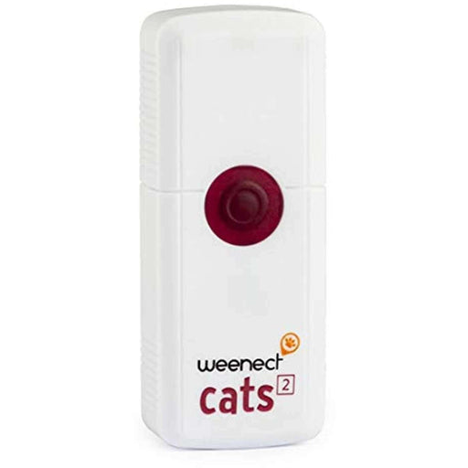 Wellnostics - Weenect GPS Tracker for Pet Cat