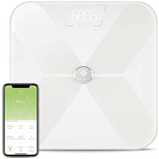 Wellnostics - Etekcity Bluetooth Digital Body Fat Scales