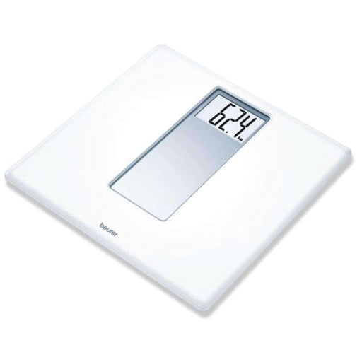 Wellnostics - Beurer Personal Bathroom Scale PS160