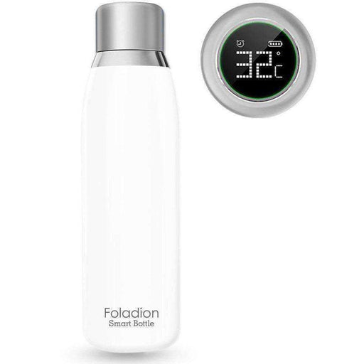 Foladion Smart Water Bottle