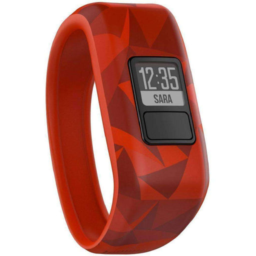 Wellnostics - Garmin Vivofit Jr. Motivator and Activity Tracker