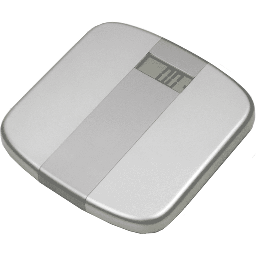 Wellnostics - Weight Watchers Easy Read Precision Electronic Scale