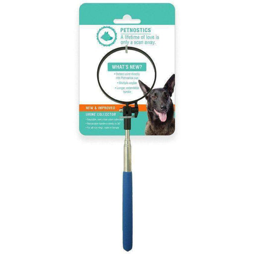 Wellnostics - Petnostics Pet Urine Collector