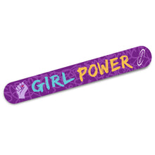 Girl Power Strip
