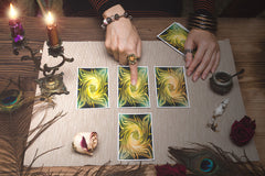 https://thezenshop.co.uk/pages/tarot-readings
