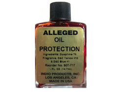 Protection_oil_4ed64612ef3cf.jpg