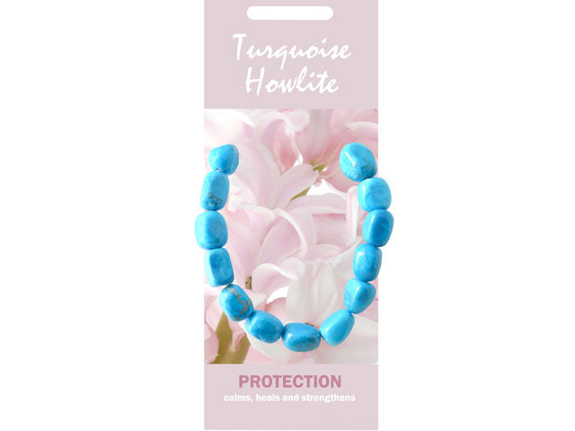 Turquoise_howlit_4ee0d59c8746a.jpg