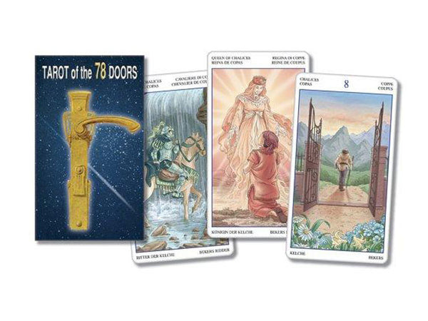 Tarot_of_the_78__4fb3cb675b153.jpg