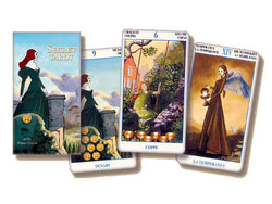 Secret_Tarot_4fb8f78955a12.jpg