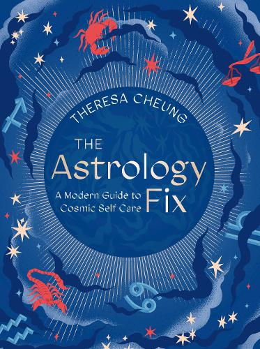 The Astrology Fix