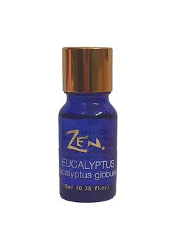 Eucalyptus Essential Oil - 10ml