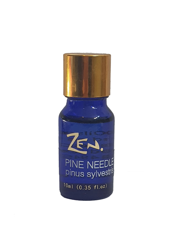 Pine Needle Essential Oil - 10ml