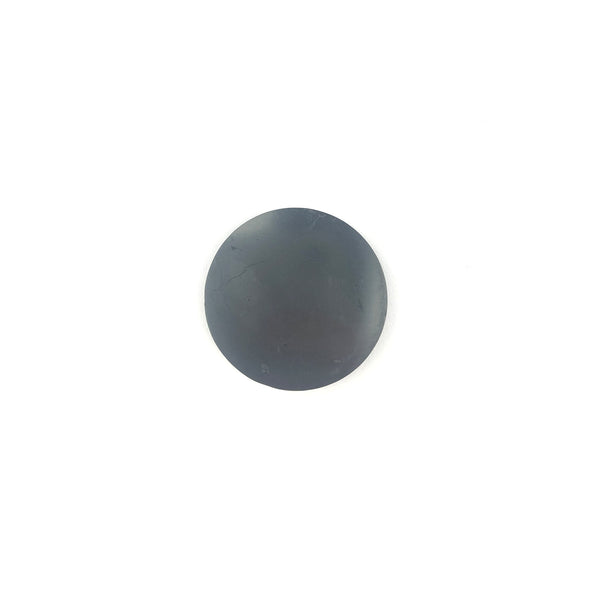 Shungite Mobile Magnetic