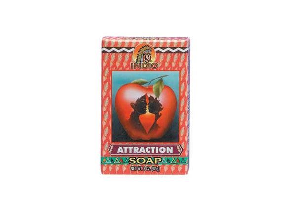 Attraction_soap_4ed7a0d6ac84a.jpg