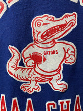 1970s Champion Tee- Dickinson High School