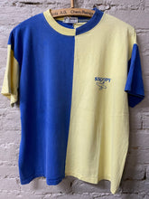 Snoopy Surfer Tee