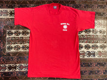 Vintage Moores Mill EMS Tee