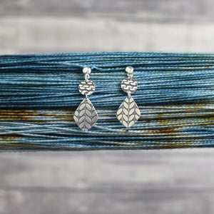 the CARINA + MICHELLE