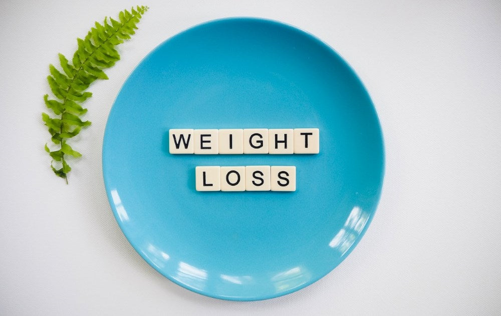 Try using natural ways for weight loss. Must Read!