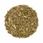 Gymnema & Puerh - Gold Standard Organic Tea Leaves with Herbs - Tea With Herbs