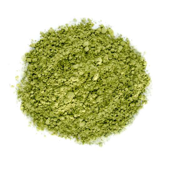 Premium Japanese Matcha - Tea With Herbs