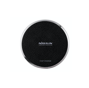 Circular Wireless Charger