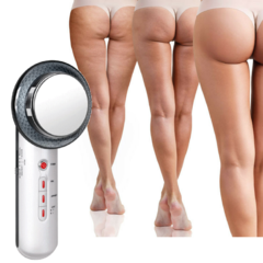 Meilleur machine à masser la cellulite pour perdre la peau d'orange-Boutique Minceur My féerie