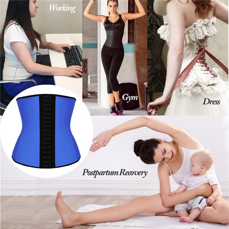 Slimming to sport-Boutique My feerie