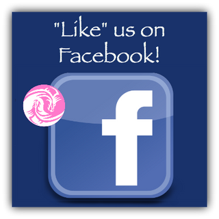 Pink Dragon Jewels Paparazzi Jewelry on Facebook