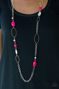 Popular Demand - Pink - Pink Dragon Jewels