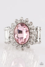 Load image into Gallery viewer, Castle Chic - Pink - Pink Dragon Jewels
