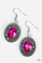 Load image into Gallery viewer, Wonderfully West Side Story - Pink - Pink Dragon Jewels