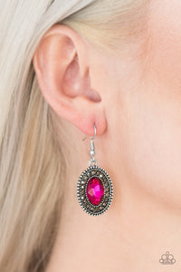Wonderfully West Side Story - Pink - Pink Dragon Jewels