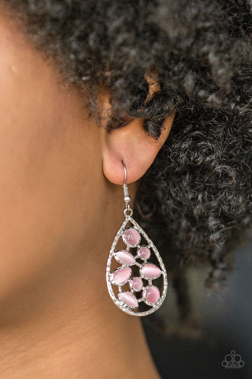 That Thing You DEW - Pink - Pink Dragon Jewels