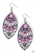 Load image into Gallery viewer, Eastern Extravagance - Purple - Pink Dragon Jewels