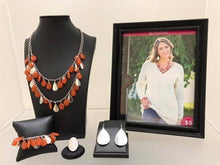 Load image into Gallery viewer, November 2018 Fashion Fix: Glimpses of Malibu - Complete Trend Blend - Pink Dragon Jewels
