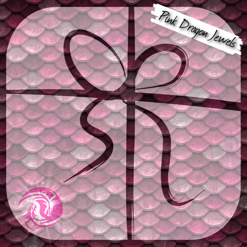 Gift Card - Pink Dragon Jewels