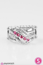Load image into Gallery viewer, Flirting With Sparkle - Pink - Pink Dragon Jewels