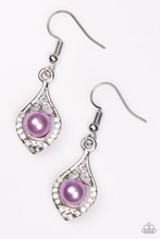 Load image into Gallery viewer, Westminster Waltz - Purple - Pink Dragon Jewels