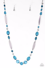 Load image into Gallery viewer, Quite Quintessence – Blue - Pink Dragon Jewels