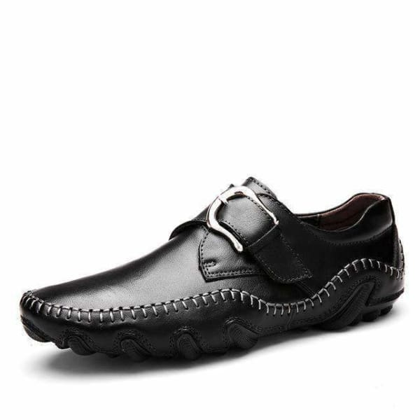 Style soft  moccasin mens loafer shoes high quality