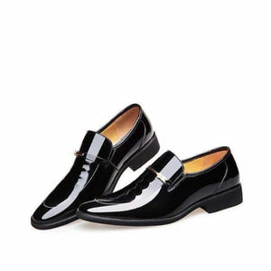 High Quality oxford dress mens shoes