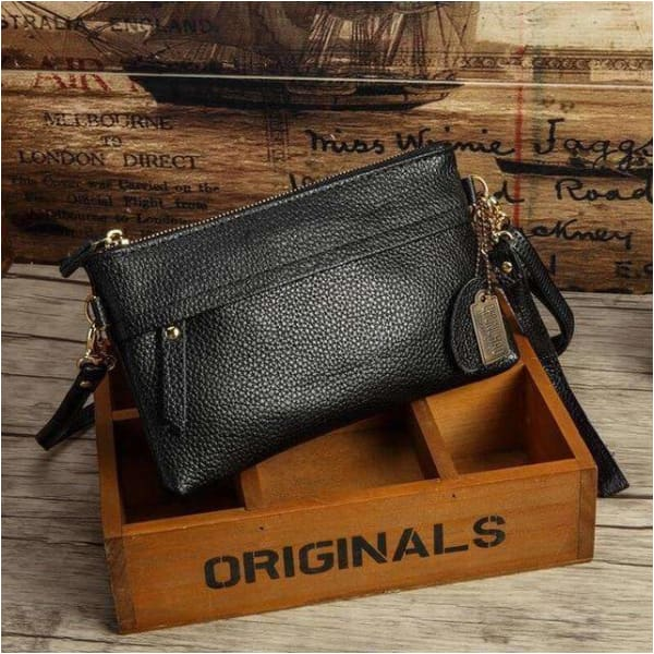 women mini designer crossbody bags