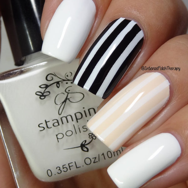 All Clear Jelly Stamper